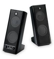 Speakers in Sydney - Image - Small