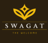 Swagat The Welcome - Indian Restaurant Melbourne - Image - Small