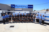 QA Plumbing Pty Ltd - Image - Small