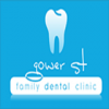 Get Highest Standard of Cosmetic Dentistry in Melbourne With Best Dentist Of Melbourne