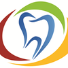 Book Your Dental Appointment With Highly Experienced Dentist of Ballarat - Ballarat Dental Care