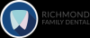 Book Appointment With Best and Highly Trained Dentist of Richmond - Richmond Family Dental - Melbourne