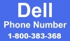 Dell Printer Support 1-800-383-368 Number-For Printing Issue - Sydney