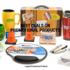 Buy Cheap Promotional items online: Logopro  - Sydney