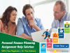 Personal Finance Planning Assignment Help Solution in Australia at Casestudyhelp.com