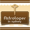 Astrologer in Sydney