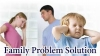 Family Problem Solution astrologer in Australia