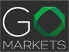 How to Use MetaTrader 4 Tutorials at Go Markets - Melbourne