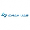 Services - Avian UAS - Data, Image, Video Capture Services