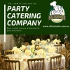 Event Catering Services in Australia  - Sydney