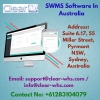 SWMS Software in Australia - Sydney