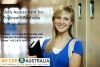 Skills Assessment for Engineers Australia Immigration