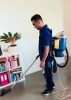 Commercial Clean Yatala - Brisbane